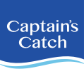 Captain's Catch
