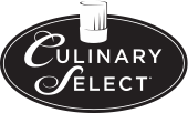 Culinary Select